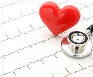 Diagnosi tachicardia con elettrocardiogramma