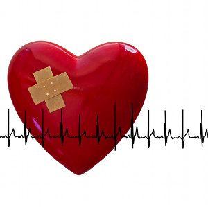 Tipi di tachicardia